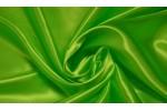 Атлас , ш. 150 см, цв. зеленый