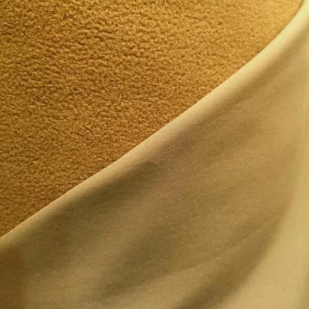Софтшелл, ш. 150 см, цв. койот