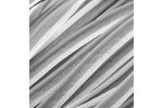 Кант светоотражающий, шир. 13 мм, цв. серебро