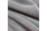 Флис DTY, 150 см, св.серый